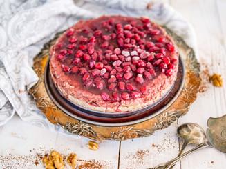 terveellinen-kakku.jpg