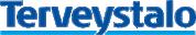 terveystalo-logo.png