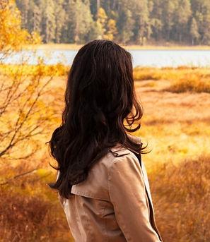 luonnolliset-hiukset.jpg