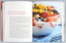 terveellista-ruokaa-vartissa-aukeama.jpg