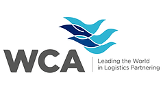 wca-leading-the-world-in-logistics-partn
