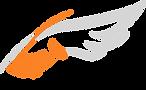 Whale Logistics SYMBOL.png