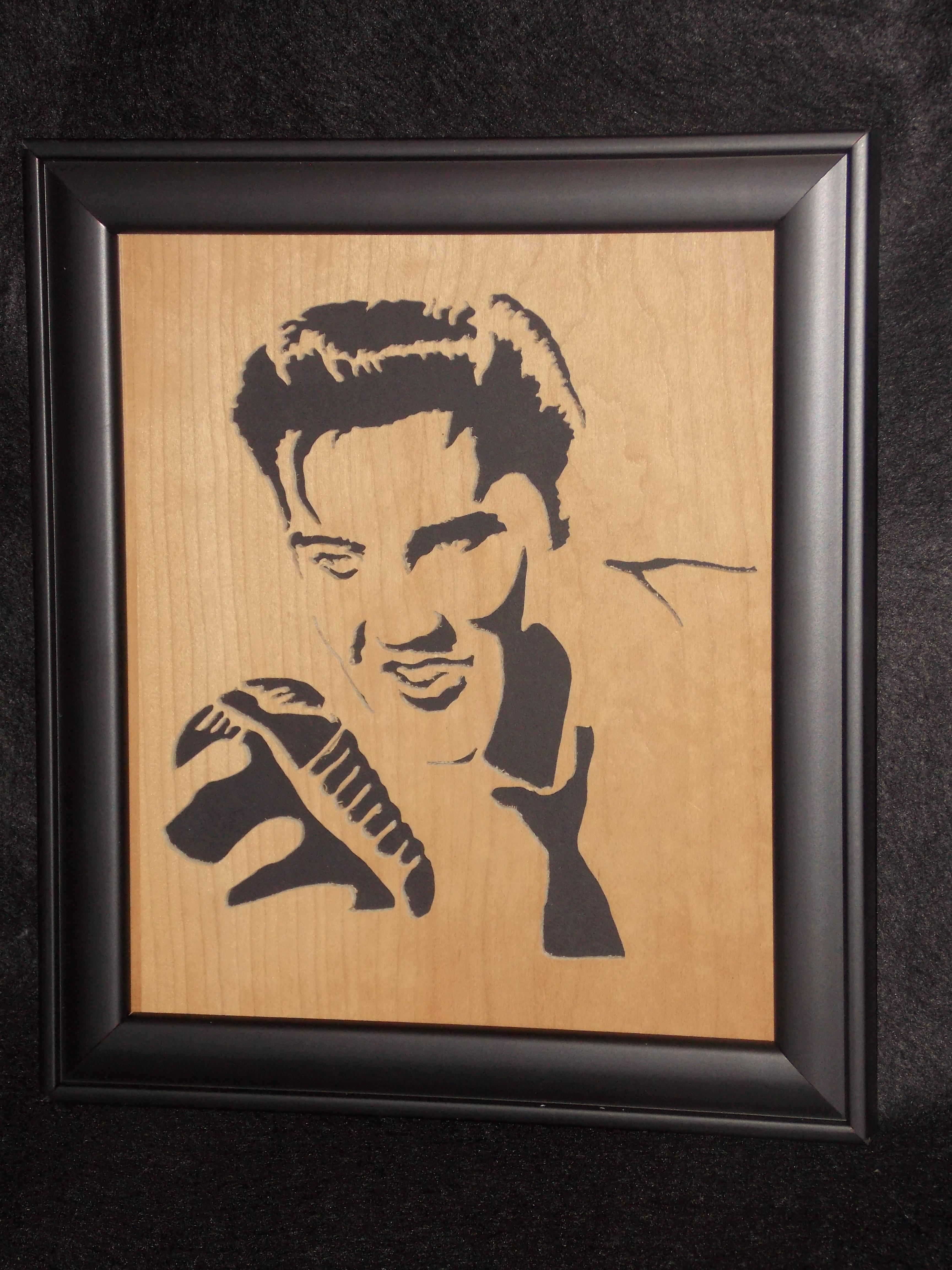 singing Elvis.JPG