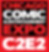 c2e2 logo.png
