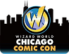Wizard_World_Chicago_Logo,_2012.png