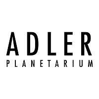 adler-logo-black.png