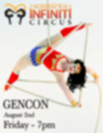 gencon-2019-promo-image.jpg