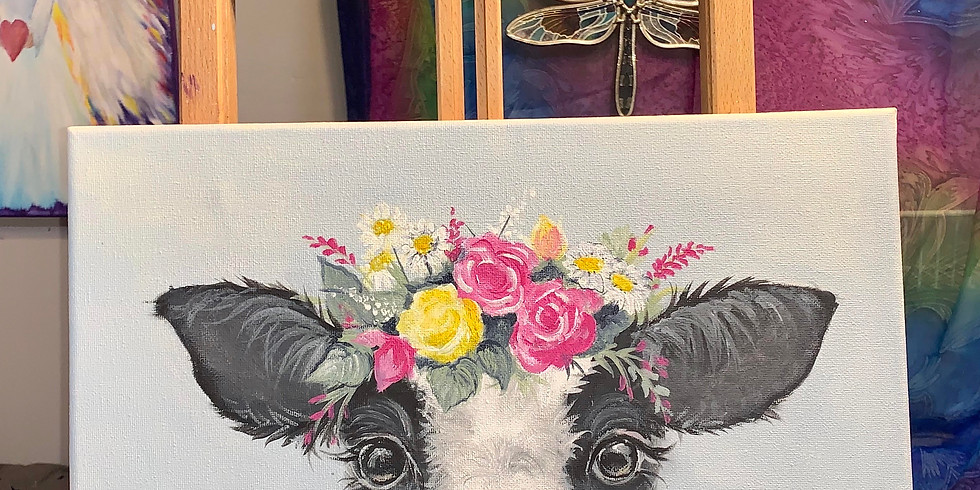 GO TO www.bgsipnpaint.com to register