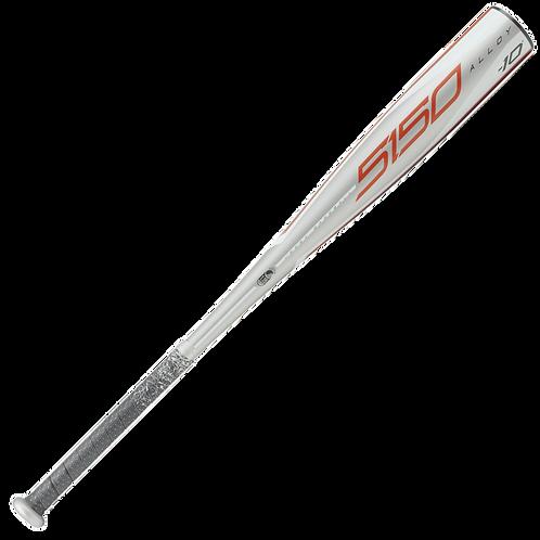 Rawlings 5150 Baseball Bat -10 USSSA