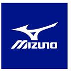 Mizuno Logo GS.png