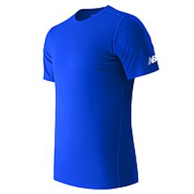 New Balance Short Sleeve Shirt