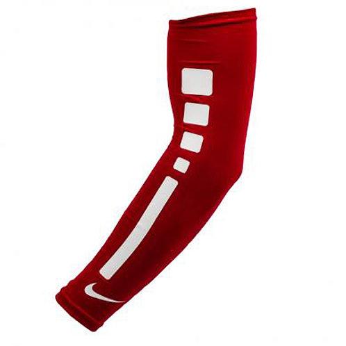 Nike Pro Elite Sleeve NKS01466