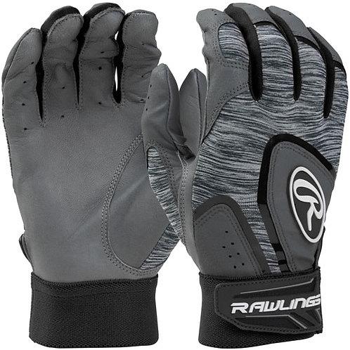 Rawlings 5150 Batting Gloves - Adult