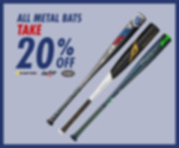 Metal Bat Ad-01.jpg