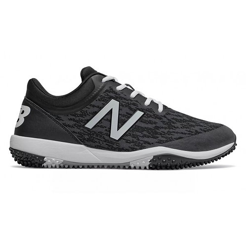 New Balance T4040 Turf Shoes