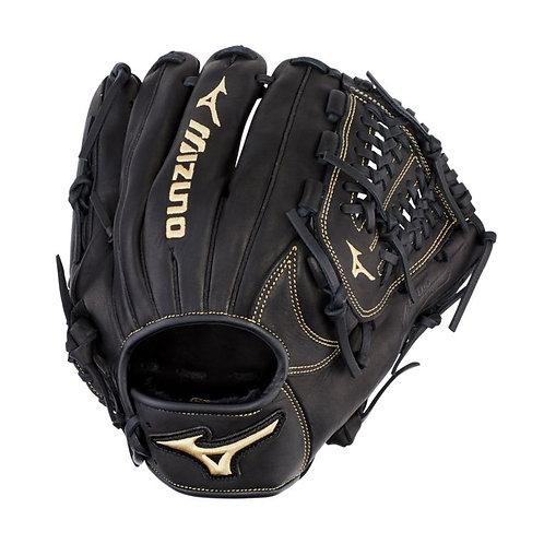 Mizuno MVP Prime Glove GMVP1150P3RG