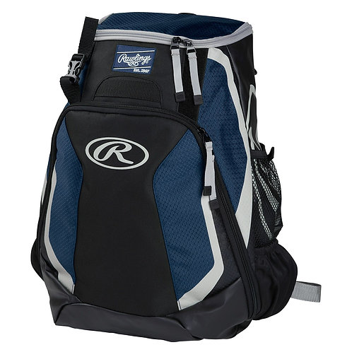 Rawlings R500 Back Pack