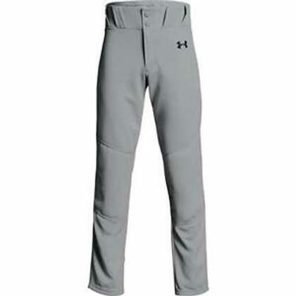Under Armour Youth Baseball Pants 1317459