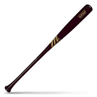 Marucci Pro Model Bat CU26 Cherry