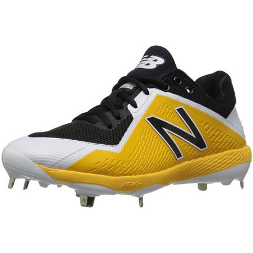 New Balance L4040BY4 Cleats