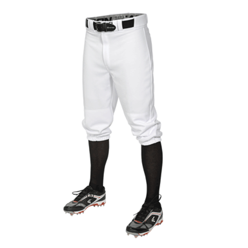Easton Pro Knicker Pants Youth