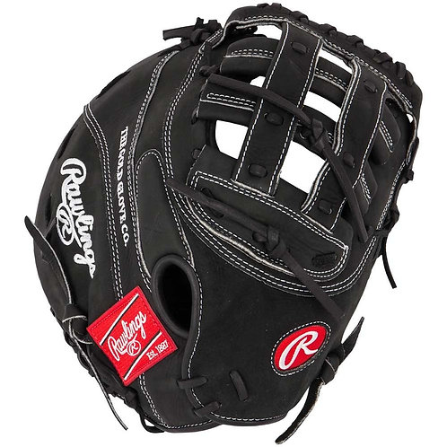 Rawlings Heart of the Hide First Base Mitt PROTM8SB
