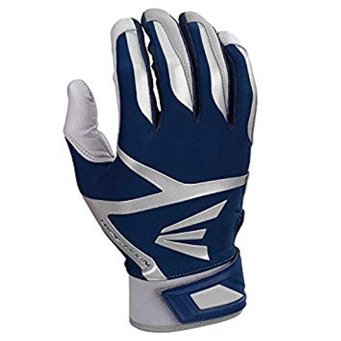 Easton Z3 Hyperskin Bating Gloves Youth