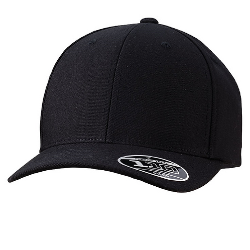 Flexfit Cool and Dry Pro Performance Hat