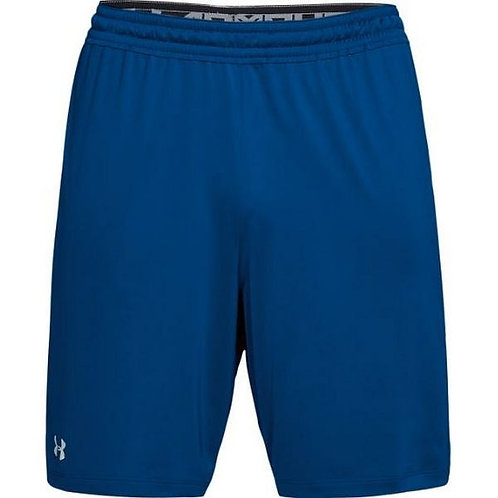 Under Armour Raid 2 Shorts 1305792 Royal Blue
