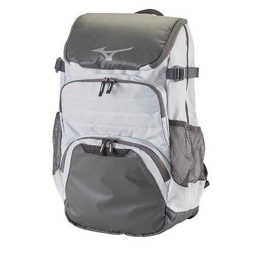 Mizuno Organizer Backpack