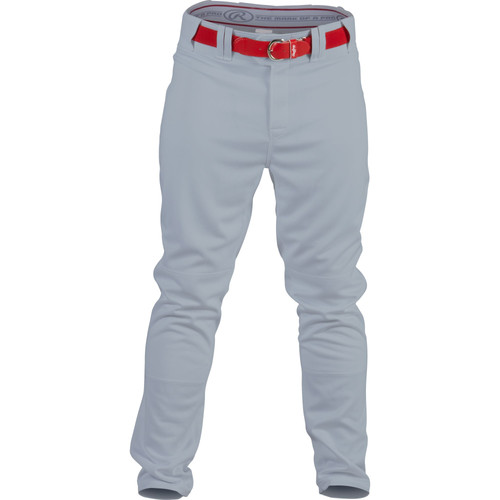 Rawlings PRO150 Baseball Pants
