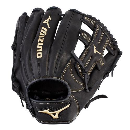 Mizuno MVP Prime Glove GMVP1151P3R