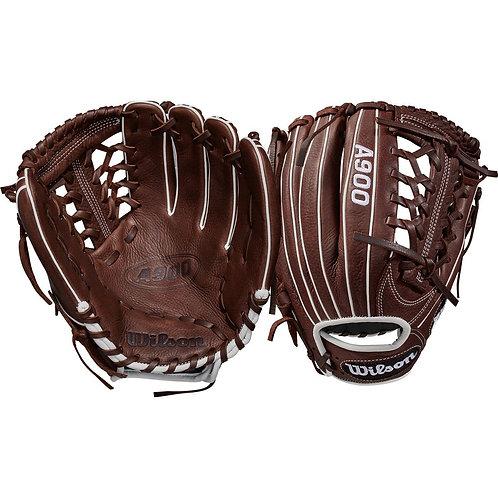 Wilson A900 Glove WTA09RB181175