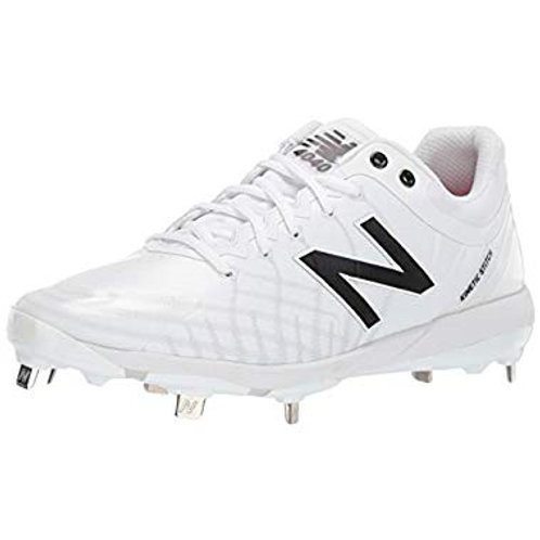 New Balance L4040TW5 Metal Spikes