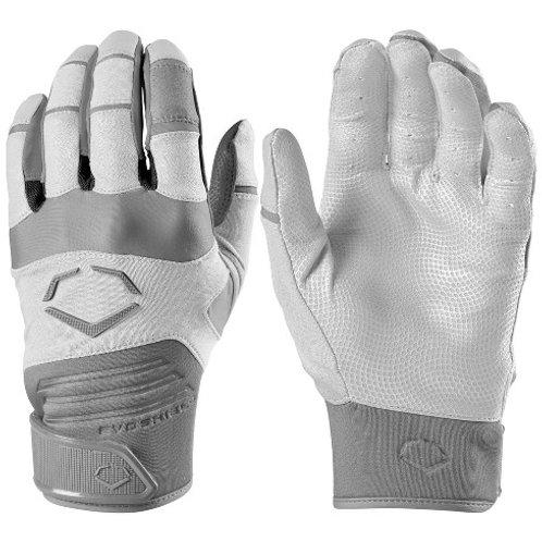 Evo Shield Aggressor Batting Gloves