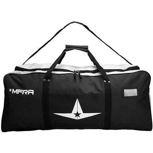 All Star Pro Catchers Bag