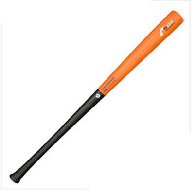 DeMarini Pro Maple Composite Bat D110