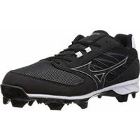 Mizuno Dominant TPU Baseball Shoes