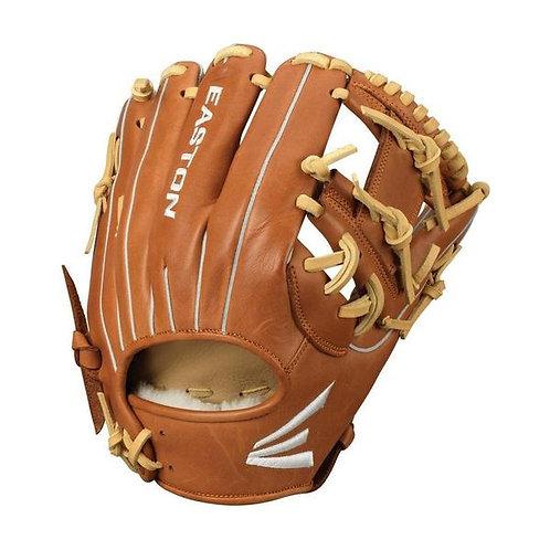 Easton Flagship Glove FS1150