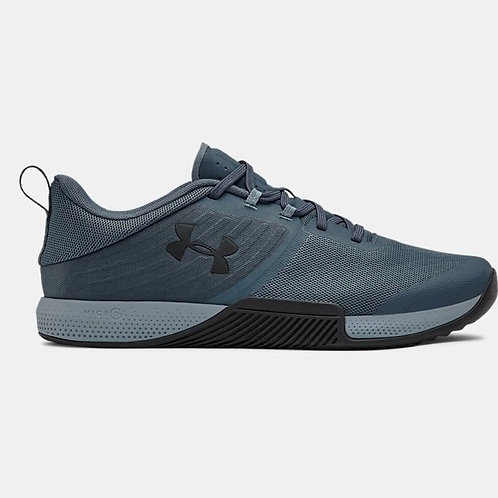 Under Armour TriBase Thrive 3021293-401