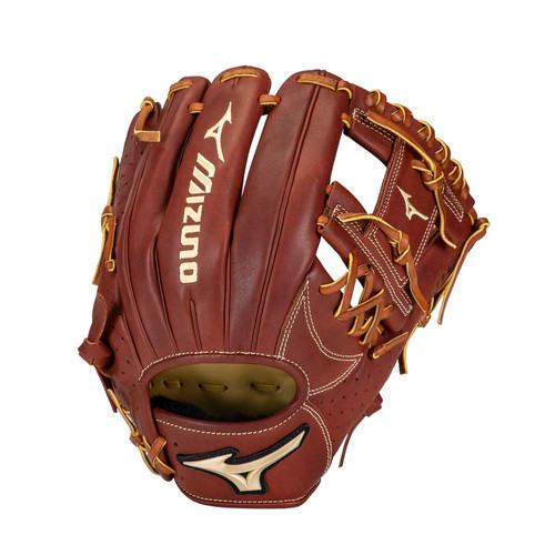 Mizuno Prime Elite Baseball Glove