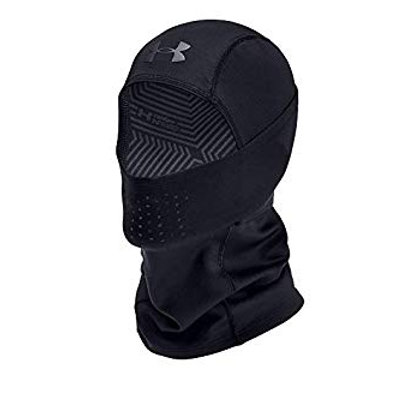 Under Armour Tactical Infrared Hood
