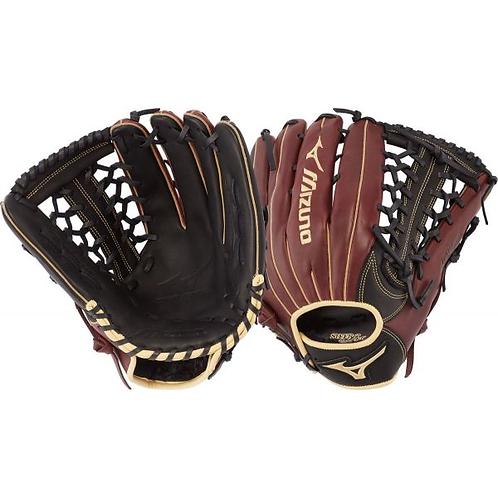 Mizuno MVP Prime Glove GMVP1275P3BCFR