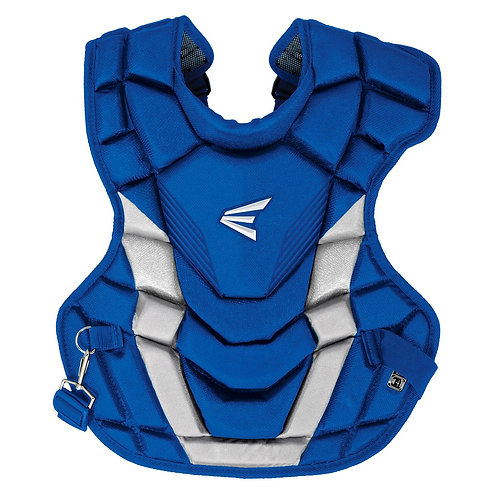 Easton Game Time Adult Chest Protector