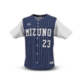 baseball-uniform-v2.jpg