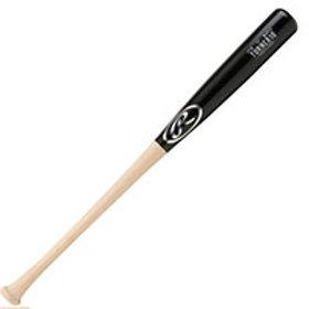 Rawlings Pro Label Baseball Bat Justin Turner Model JT10