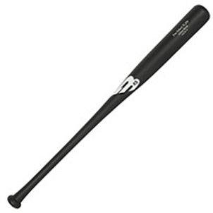 B45 Pro Select Birch Bat JL20R