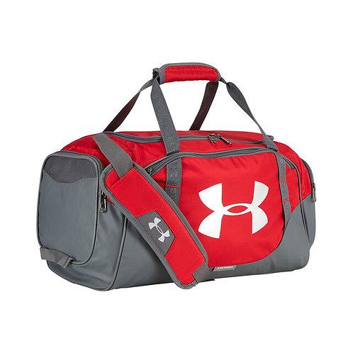 Under Armour Undeniable 3.0 Duffle Bag