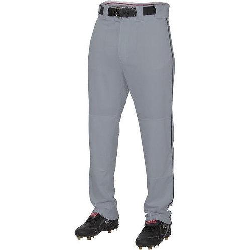 Rawlings PRO150 Piped Pants