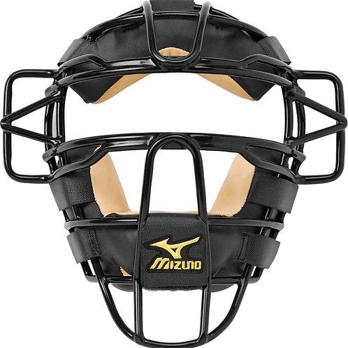 Mizuno Classic Catcher's Mask